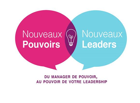 Réseau Entreprendre Drôme Ardèche organise un événement sur le thème du  Leadership, vendredi 12 octobre 2018 aux Clévos à Étoile-sur-Rhône   Du  Manager de ... 287982e5ffed